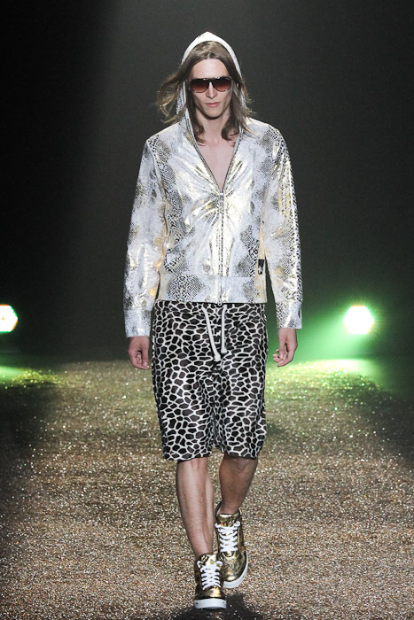 Tomek Szczukiecki3221_SS11_Tokyo_@IZREEL(Fashionsnap)