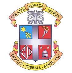 col.legi Safa-Horta