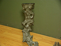 Sculptural_Brutalist_Bronze_Coffee_Table_6666_S5