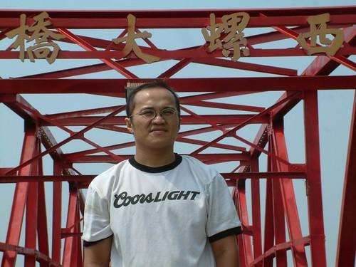 20070730--玠瑛的環島之旅308