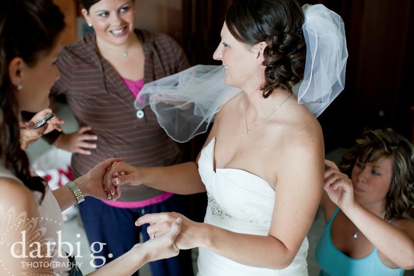 Kansas City Omaha wedding photographer-Darbi G Photography-102