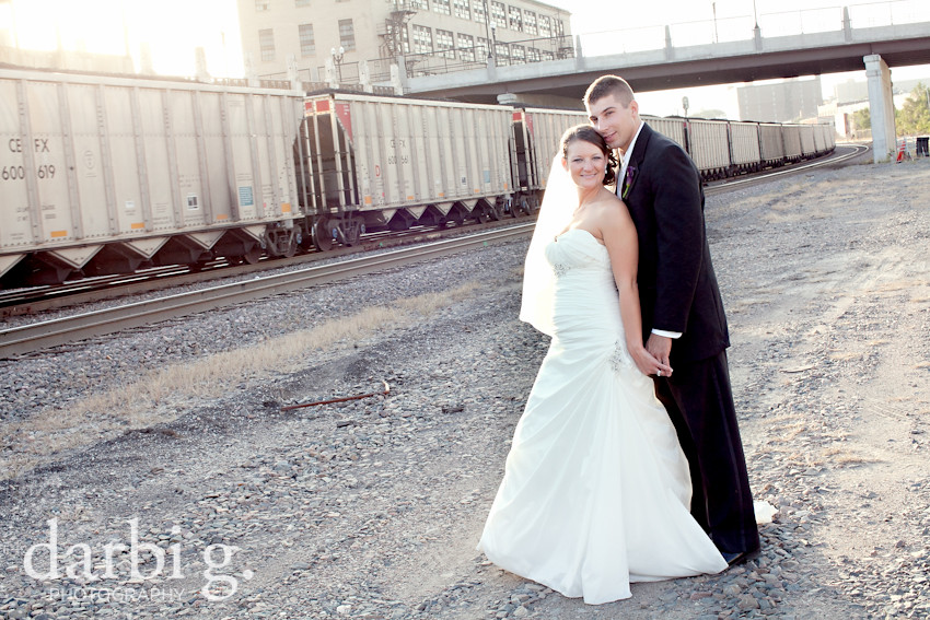 Kansas City Omaha wedding photographer-Darbi G Photography-132