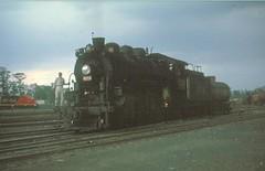 ndem285 (Mexican Subway and Trains) Tags: railroad electric de mexico general diesel rail trains mexican chp nacionales fcp ferrocarriles fnm locomotoras emd gp382 sd402 electricas ndem