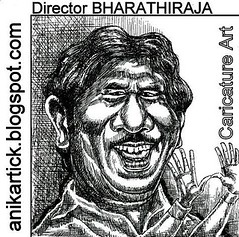 Director BharathiRaja (ANIKARTICK ( T.Subbulapuram VASU,Andipatti,Theni )) Tags: flowers girls portrait stilllife india seascape art illustration pen pencil painting sketch paint artist drawing contemporary modernart actress animation watercolour caricature actor illustrator director sketches madurai tamil tamilnadu artworks kollywood conceptart indianart landscapepainting natureart indianwomen indianpaintings indiancinema backgroundart bannerart indianpainting greatartist artistwork tamilcinema indiandrawings indiangirls indianbeauty indianlady chennaitamilnaduindia postercolour indianartist chennaiartist sceneryart animationartist indianscupture bharathiraja indianartgallery flickrindia chennaianimation indiangreatartist chennaiartgallery chennaianimator indiananimation chennaiart indiananimator chennaipainting indiansketches indianpendrawings indianlinedrawings indianblogspot directoroftamilcinema