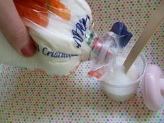 Fecho para saquinho plástico (super_ziper) Tags: bag bottle recycled handmade craft plastic plastico reciclagem saco garrafa tutorial pap lid tampo frasco rosca simples facil saquinho ideia cortar upcycle fecho gargalo fechar mantimentos superziper