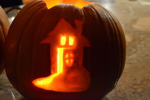 Halloween 2010-3