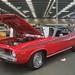 1974 Plymouth 'Cuda