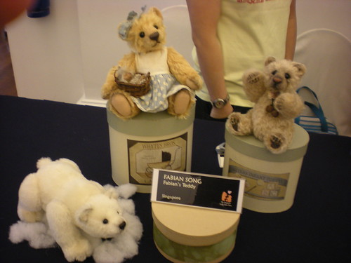 Singapore Teddy Bear Show 2010 (15)