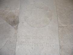 Llosa (4) (aneolus) Tags: girona catalunya 2010 escut campanar santfeliu llosa donatiu donaci