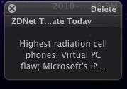 Outlook.2011.New.Message.Notification