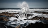 Thor's Well (Deej6) Tags: seascape oregon landscape coast pacific northwest well cape cooks perpetua yachats chasm abyss thors d300s tokina1116 platinumpeaceaward