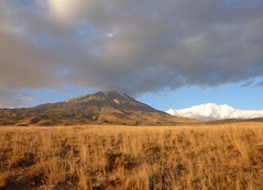 Mount Ararat in eastern Turkey (Frans.Sellies) Tags: mountain turkey trkiye turkiye turquie trkei turkije turquia turkish masis ararat turchia turkei  ar   da kuhe   arda        p1260684