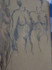 Drawings 055