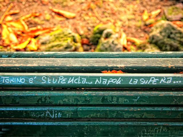 ...Napoli la supera...