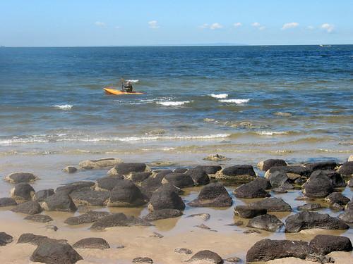 Seaholme Boat1