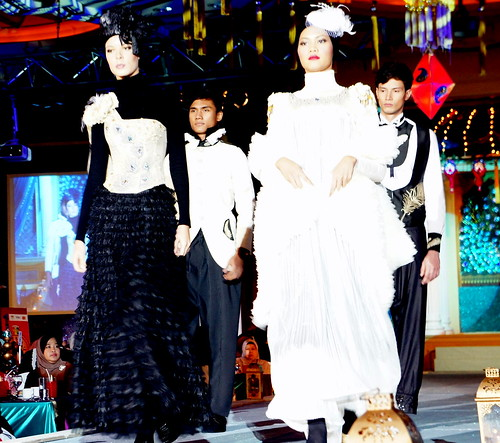 Islamic fashion festival 2010 - ML (7)