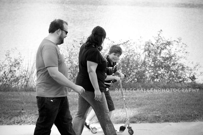 rebeccaallen_documentaryfamilyphotography_columbia_mo_11