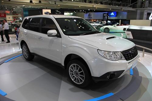 2010-10-23_1002-45a Sydney Motor Show