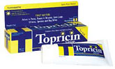 Topricin_Junior33_129_thumb