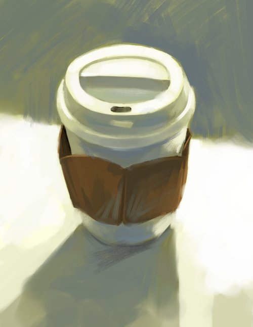 tea_cup_004