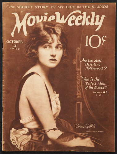 MovieWeekly1923Oct13_cover