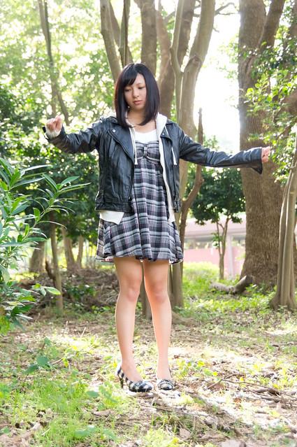 2010-11-13(土) フレッシュ大撮影会-01993