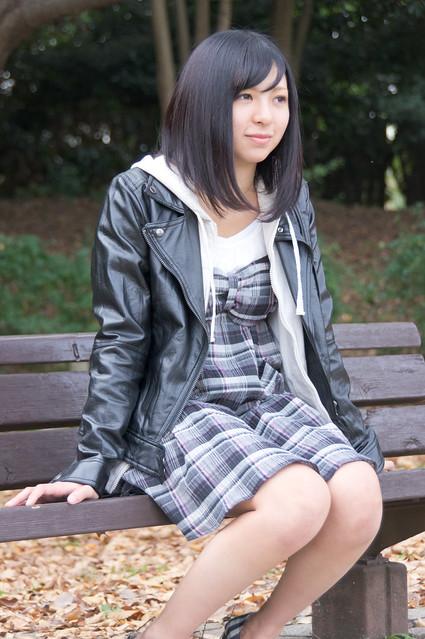 2010-11-13(土) フレッシュ大撮影会-02070