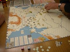 The Russian Campaign 2