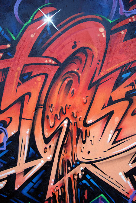 tobe77-graffiti-05