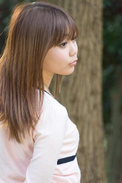 2010-11-13(土) フレッシュ大撮影会 さやかさん 02265.jpg
