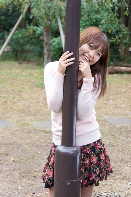 2010-11-13(土) フレッシュ大撮影会 さやかさん 02418.jpg