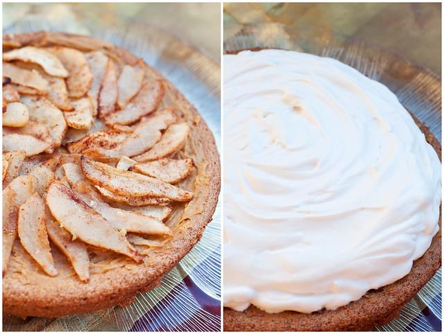 Torte Collage 2