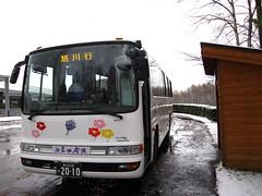 IMG_8691