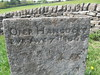 Rem 104f (Philip Snow) Tags: riley graves hancock plague oner