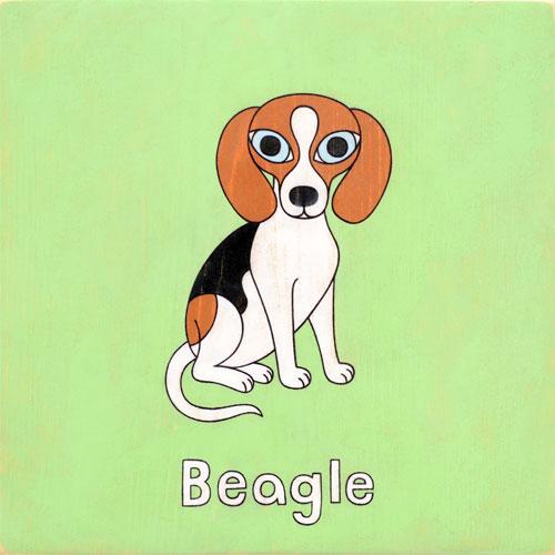 beagleweb