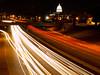 Rush Hour (cormack13) Tags: downtown littlerock arkansas i630