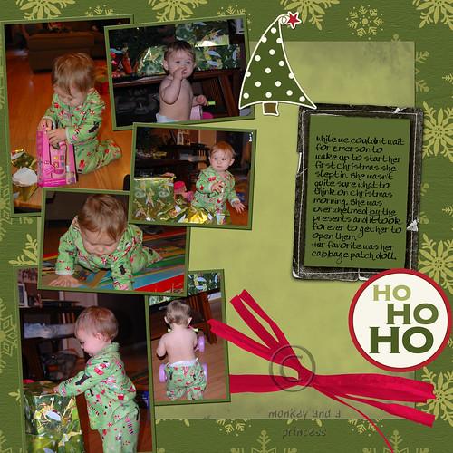 Christmas 2008 page 3 wc
