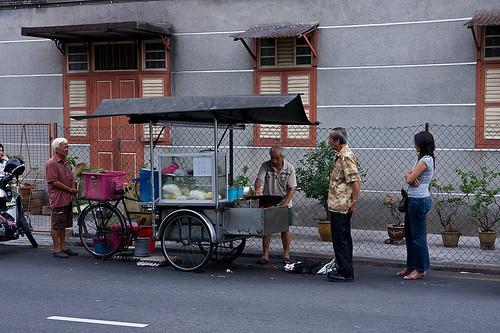 char kuih teow jalan siam penang IMG_5019 copy