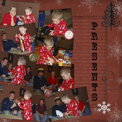 christmas 2008 page 5 wc