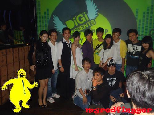 .digi music5