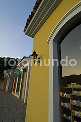 003 MK 007 (MARKITOFOTOGRAFO) Tags: praia arquitetura brasil artesanato florianopolis portobelo santacatarina fachada markito lojas casario comercio casarios municipiodeportobelo casariodeportobelo vilaportobelo