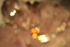 Bokeh Jewel (CAUT) Tags: november blur southamerica store nikon colombia bogota bokeh bogot blurred jewelry mineral digitalcamera dslr jewel gema joyeria 2010 joya jewelrystore d90 suramrica almacn cmaradigital joyera piedraspreciosas bogotadc nikond90 joyerajorgealivano jorgealivano