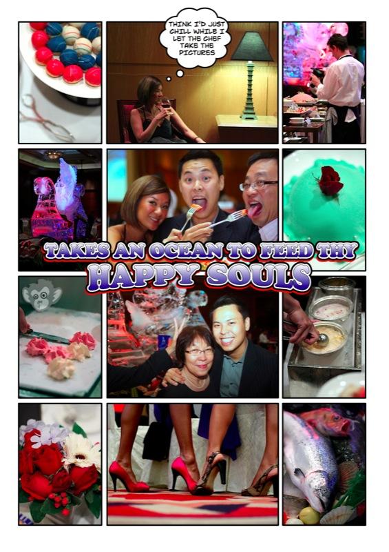 Norwegian Seafood Gala Dinner hosted by the Norwegian Embassy Kuala Lumpur_4.jpg