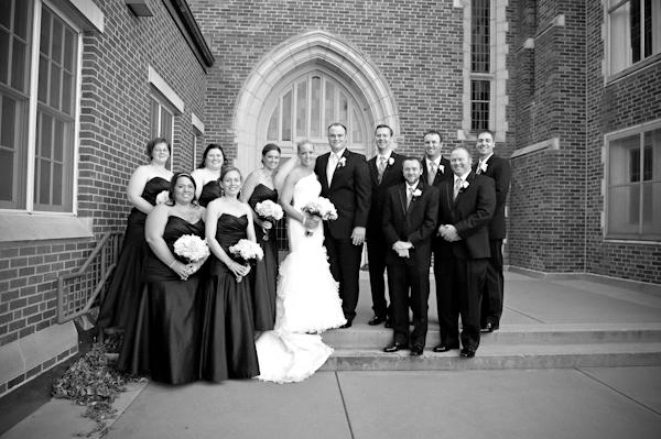 B-H Wedding27
