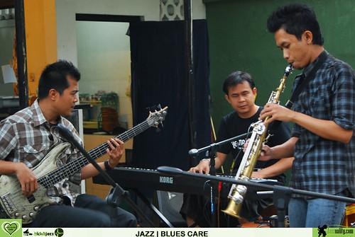 Jazz Cares-The Statement (7)