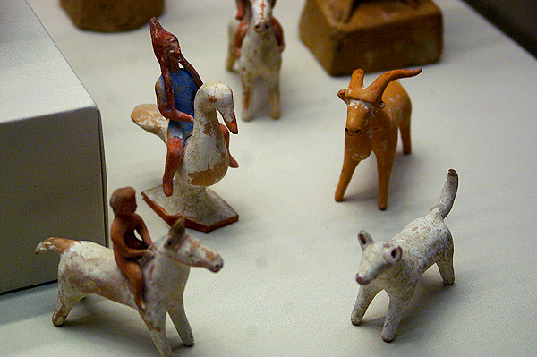 archaic models 1.JPG