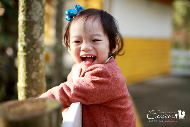 兒童寫真攝影禹澔、禹璇_48