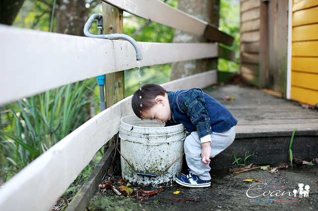 兒童寫真攝影禹澔、禹璇_52