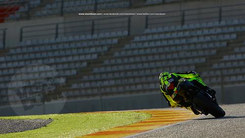 valentino rossi wallpaper 2011. MotoGP superstar Valentino