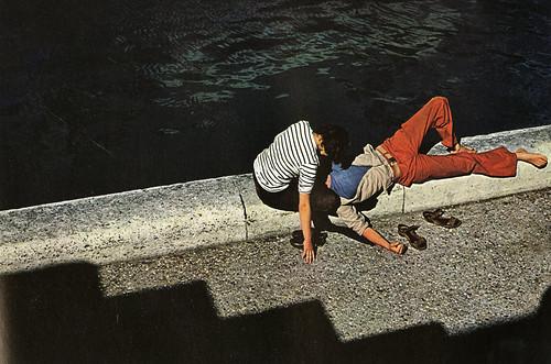 Paris19773